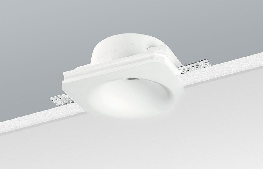 9095 - Nobile: Sistemi di illuminazione a LED