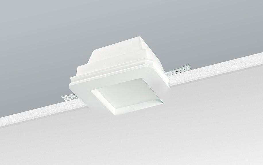 Nobile sistemi di illuminazione a led