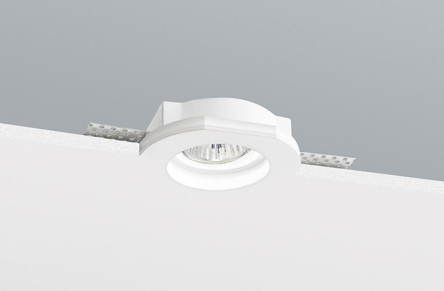 9107 - Nobile: Sistemi di illuminazione a LED