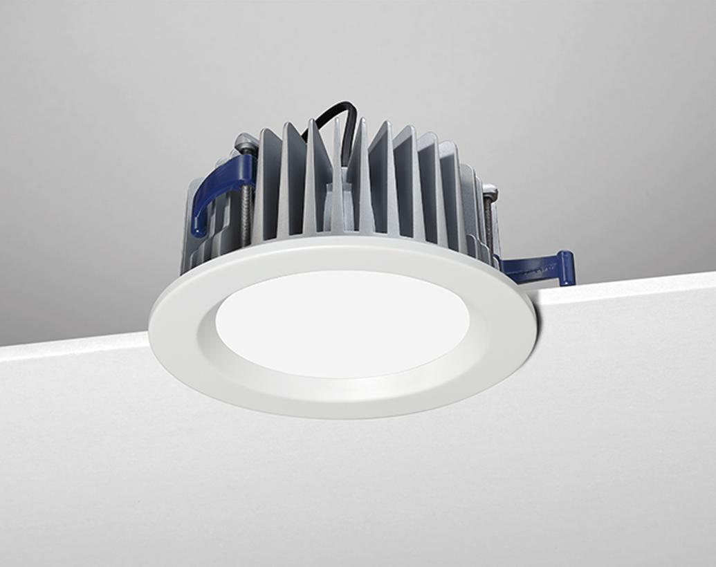 Illuminazione kindle paperwhite: ▷ recensione kindle paperwhite gb