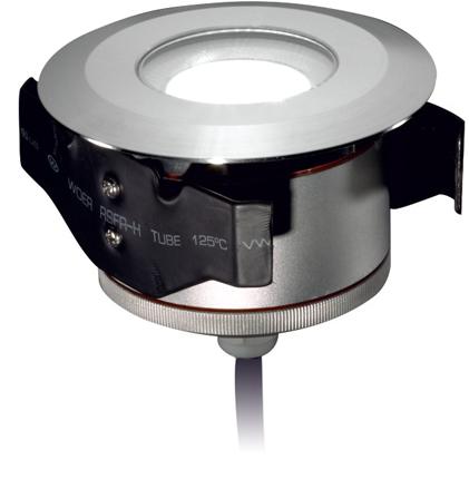 A7 nobile sistemi di illuminazione a led for Sistemi di illuminazione led