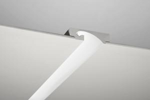 P12 Nobile Sistemi Di Illuminazione A Led