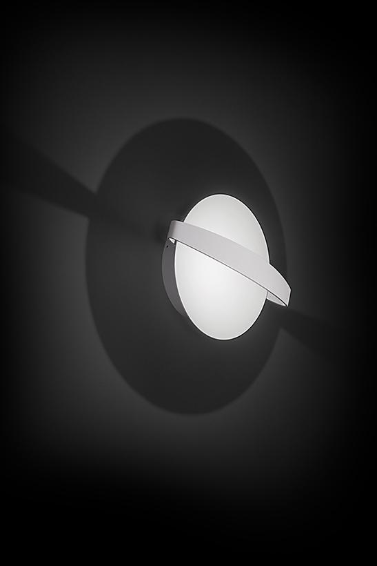 Dl001 nobile sistemi di illuminazione a led for Sistemi di illuminazione led