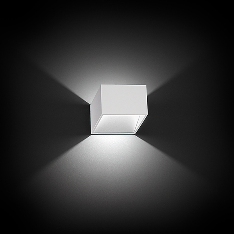Nobile illuminazione dl004 nobile sistemi di illuminazione for Sistemi di illuminazione led