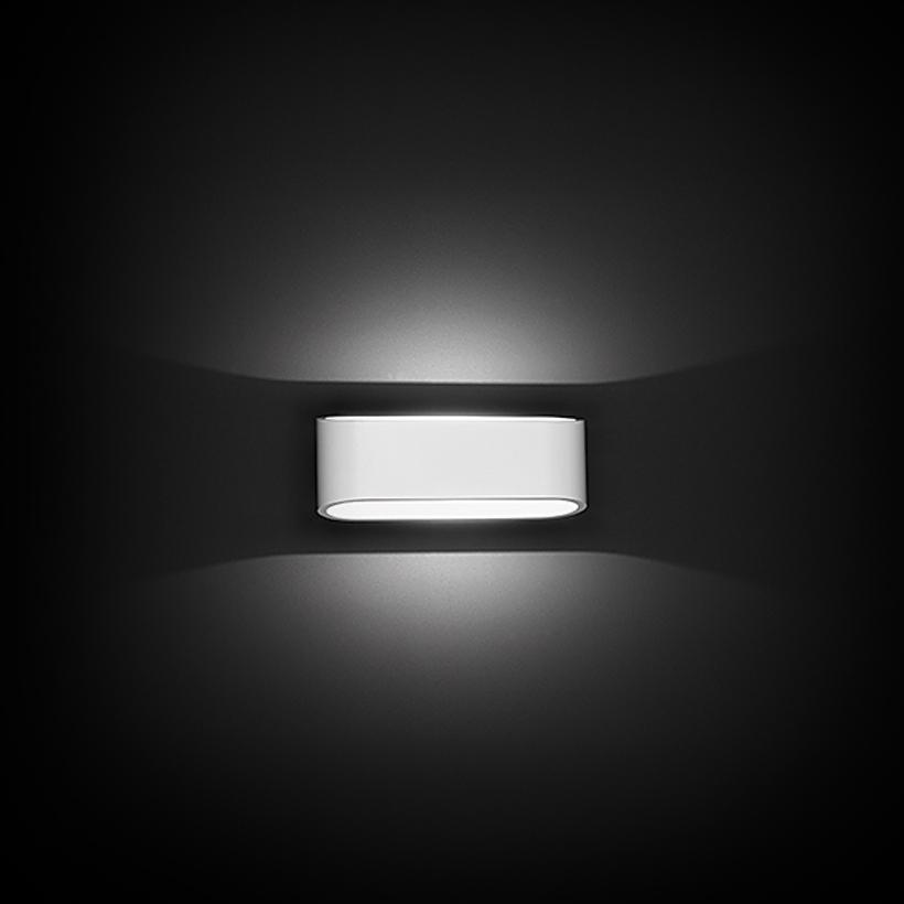 Dl005 nobile sistemi di illuminazione a led for Sistemi di illuminazione led