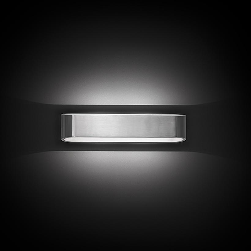 Dl006 nobile sistemi di illuminazione a led for Sistemi di illuminazione led