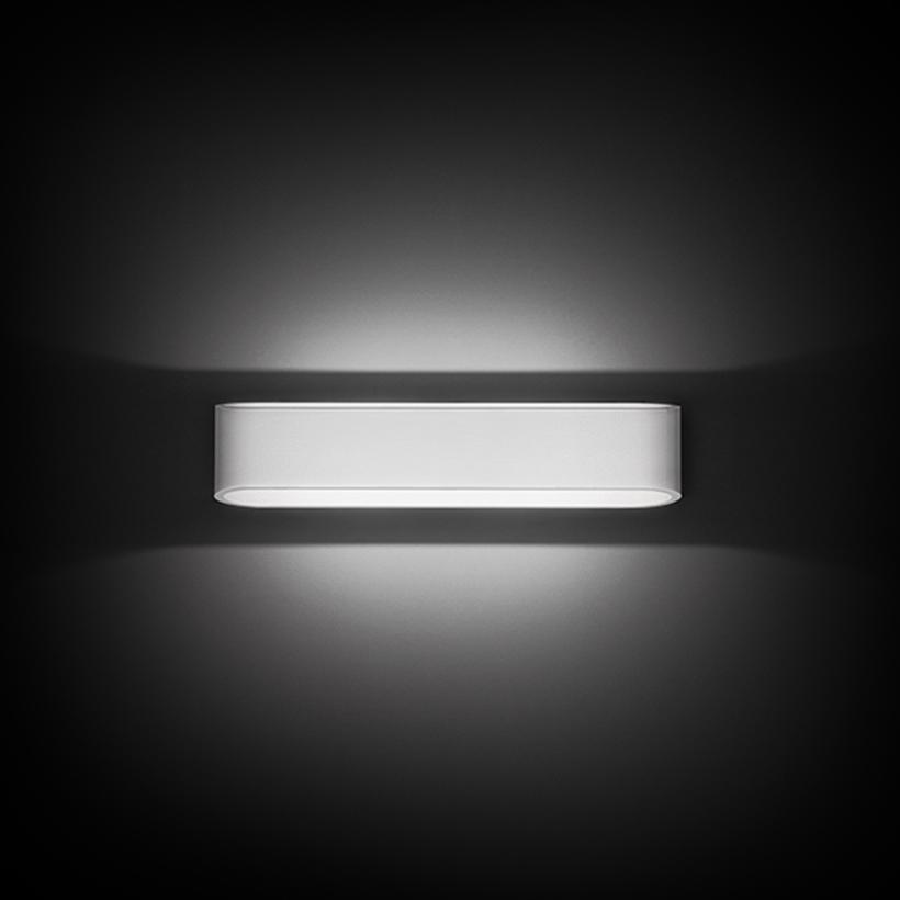 DL006 - Nobile: Sistemi di illuminazione a LED