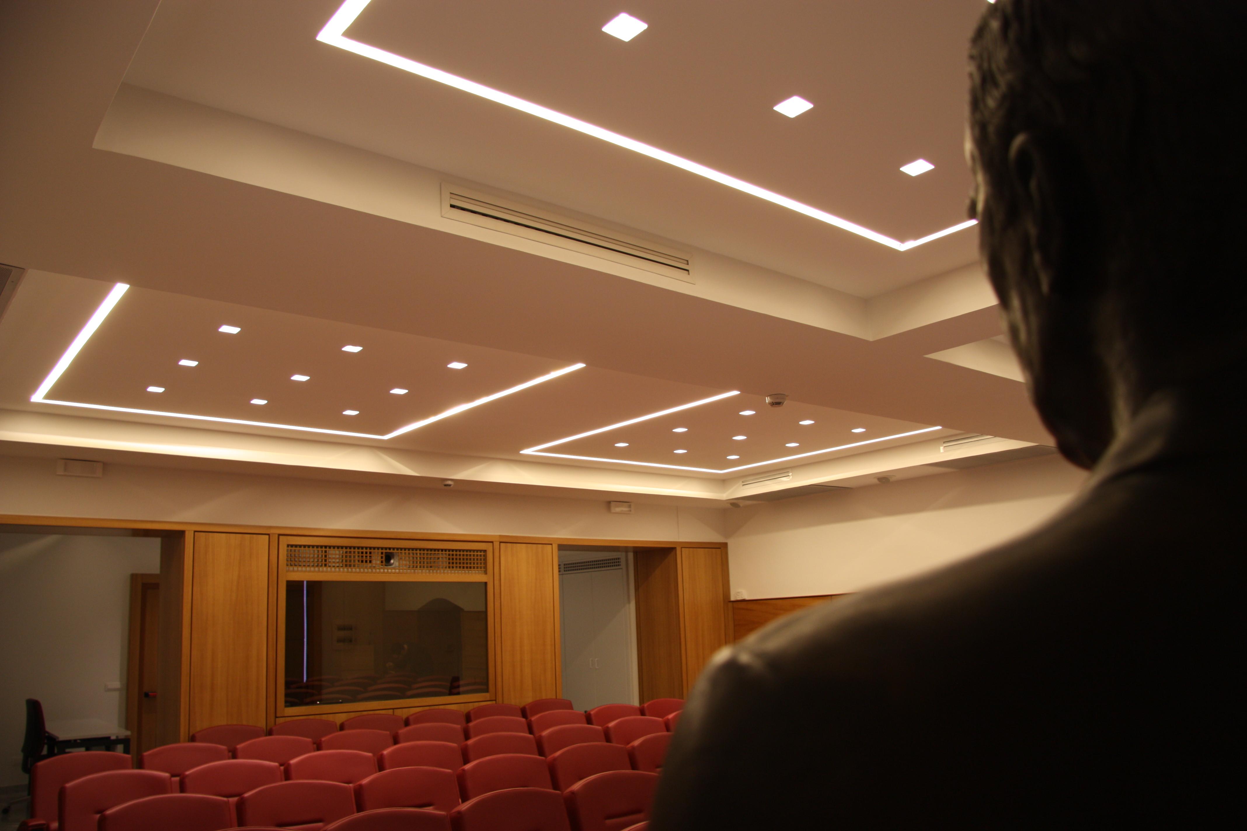 Nobile illuminazione 9108 nobile sistemi di illuminazione for Sistemi di illuminazione