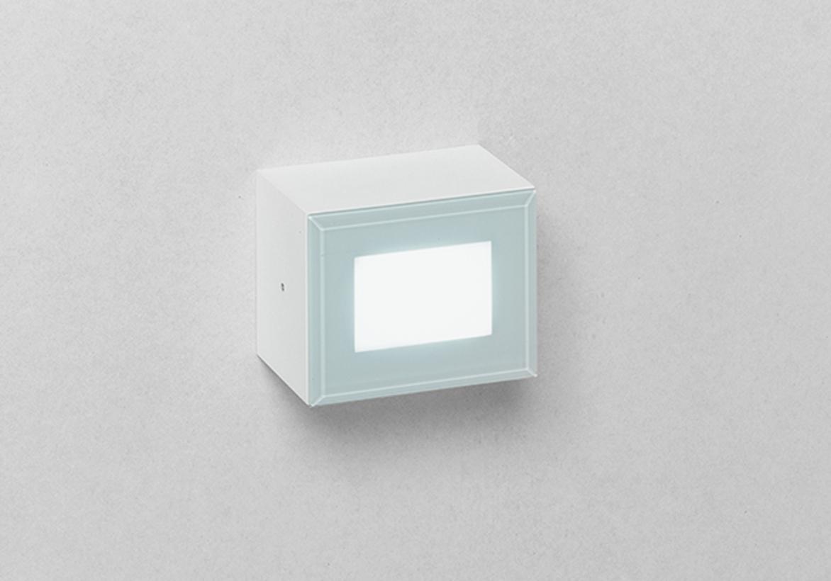 241 nobile sistemi di illuminazione a led for Sistemi di illuminazione led