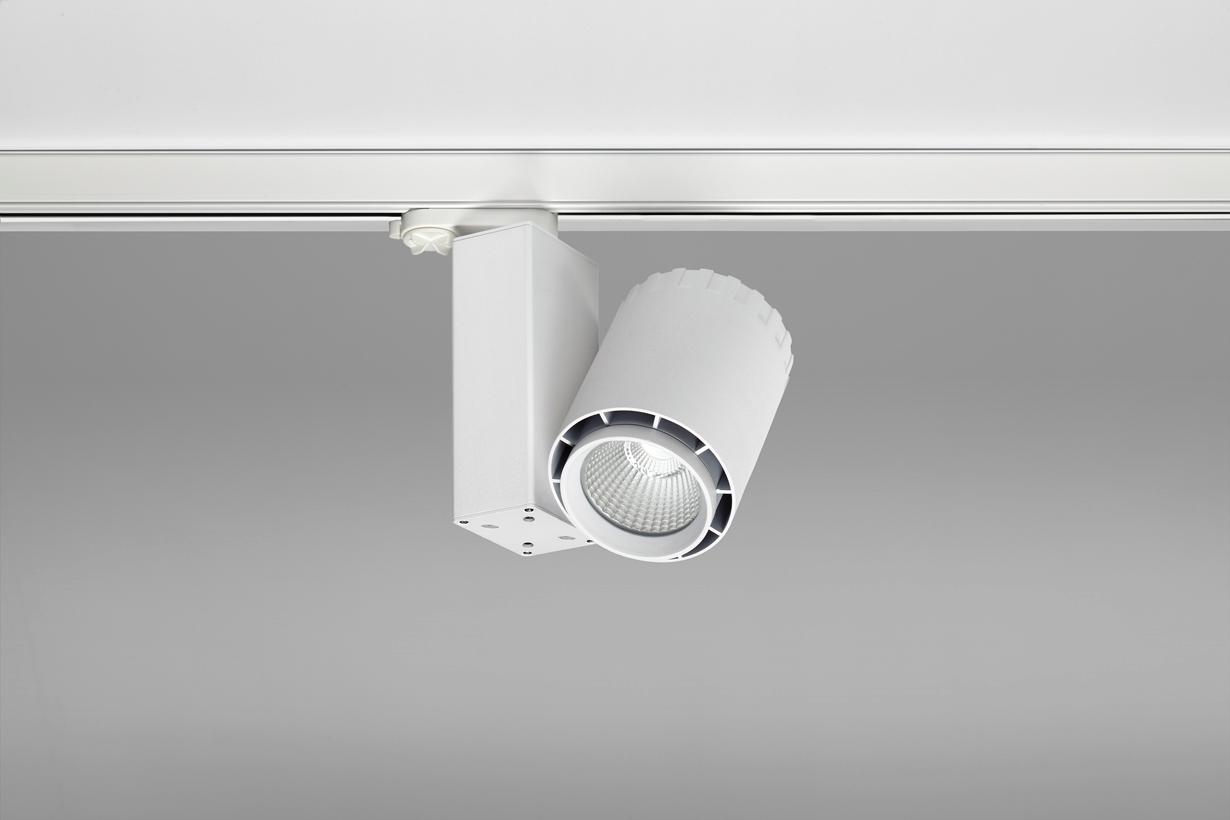Proiettori LED da binario - R41