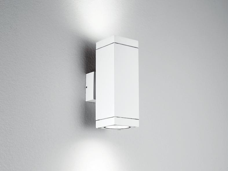 236 nobile sistemi di illuminazione a led for Sistemi di illuminazione led