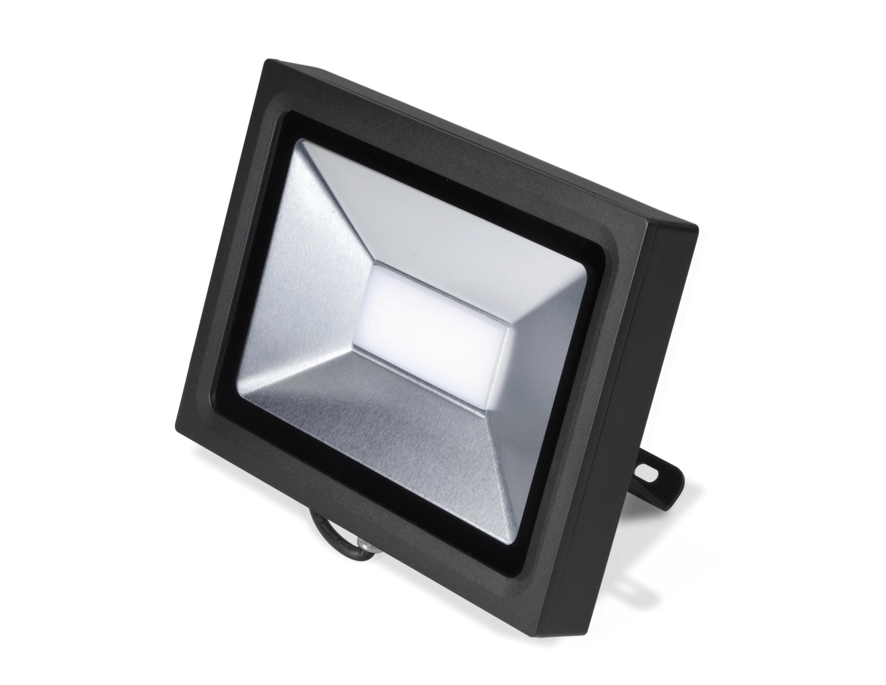 Faretti cartongesso nobile idee di design nella vostra casa for Sistemi di illuminazione led