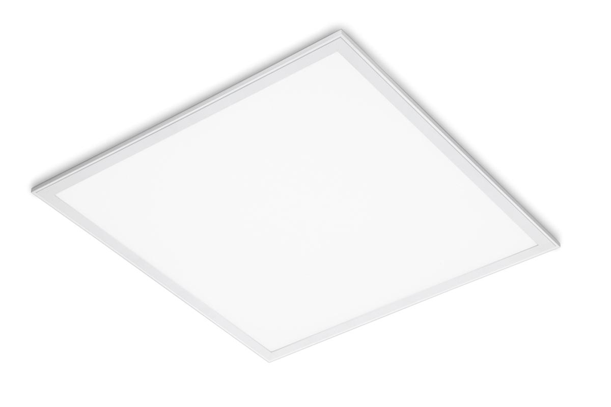 Plafoniera Led Rettangolare : Lpx66 nobile: sistemi di illuminazione a led