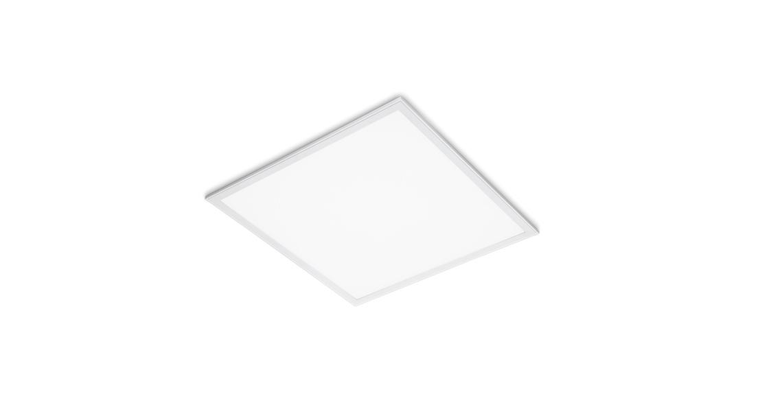 lpx33 nobile sistemi di illuminazione a led. Black Bedroom Furniture Sets. Home Design Ideas