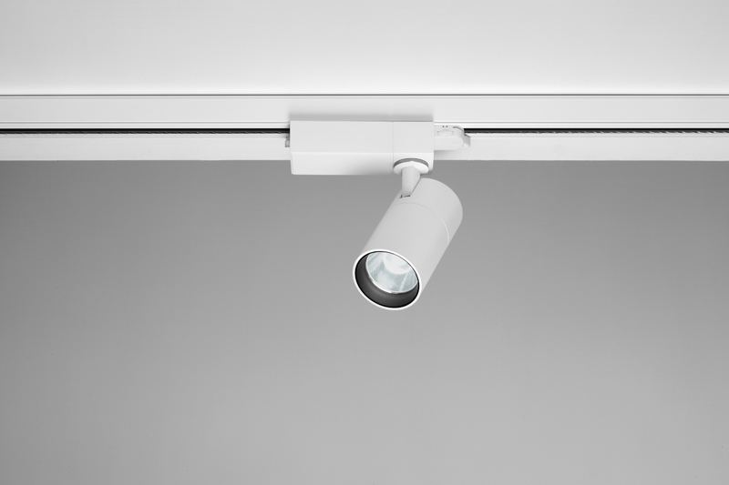 Proiettori LED da binario - A32