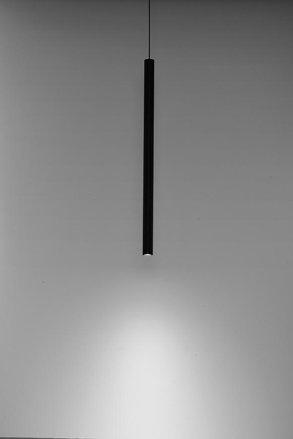 Decke und Pendel - DL031