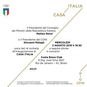 INVITO_CasaItalia3Agosto_2