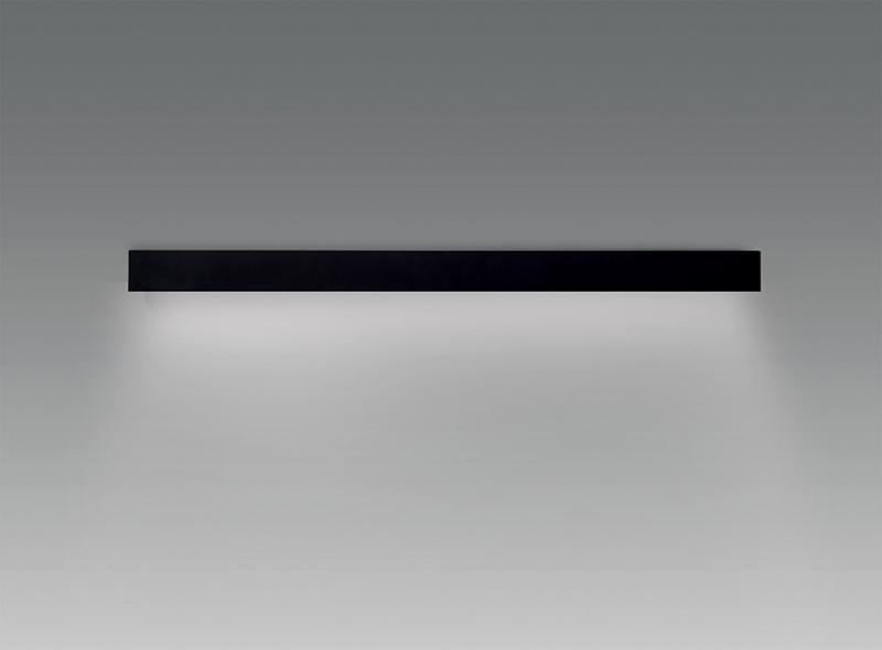 Solo32-LED Linear System - SE-Parete
