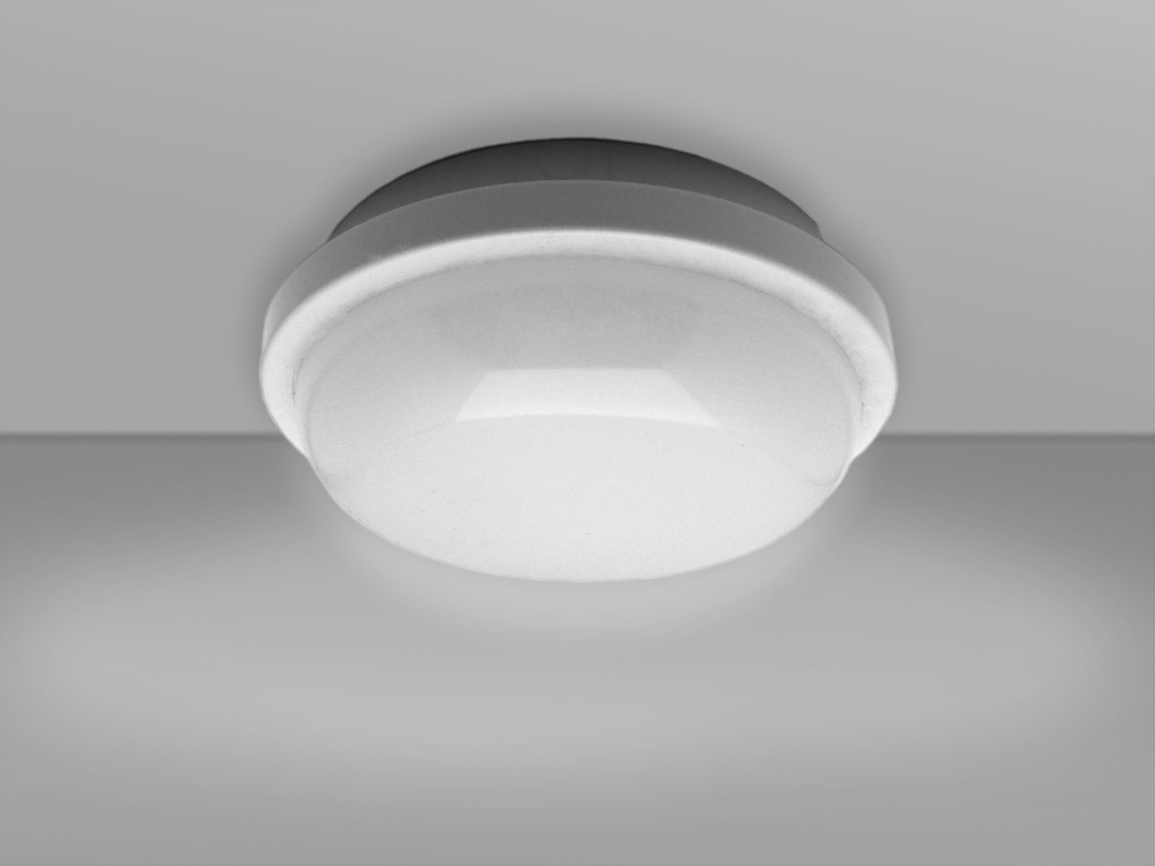 Plafoniera Quadra Led 63 : Plt nobile sistemi di illuminazione a led