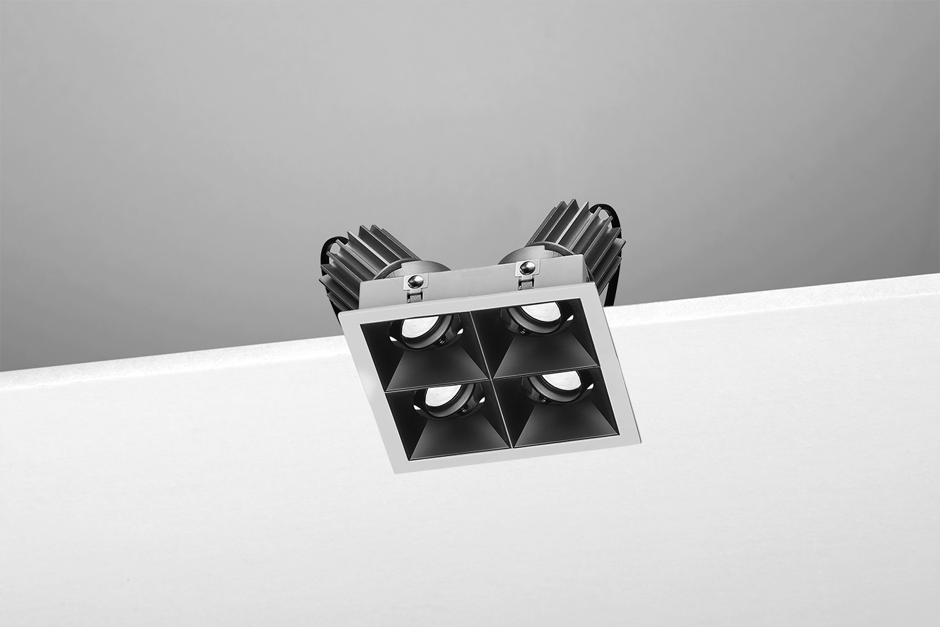 MODUS - BOX FOR MODUS MM/2 – MM/3 – MM/4