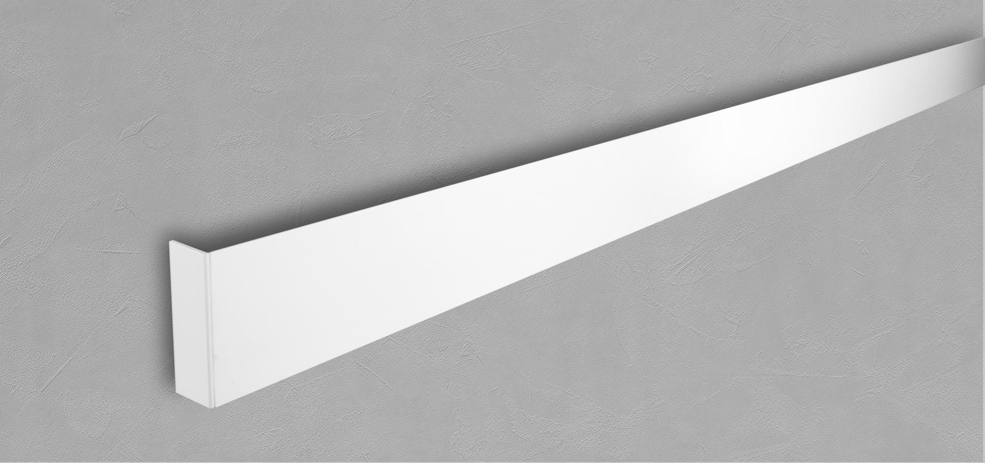 Profili in alluminio - PA/03