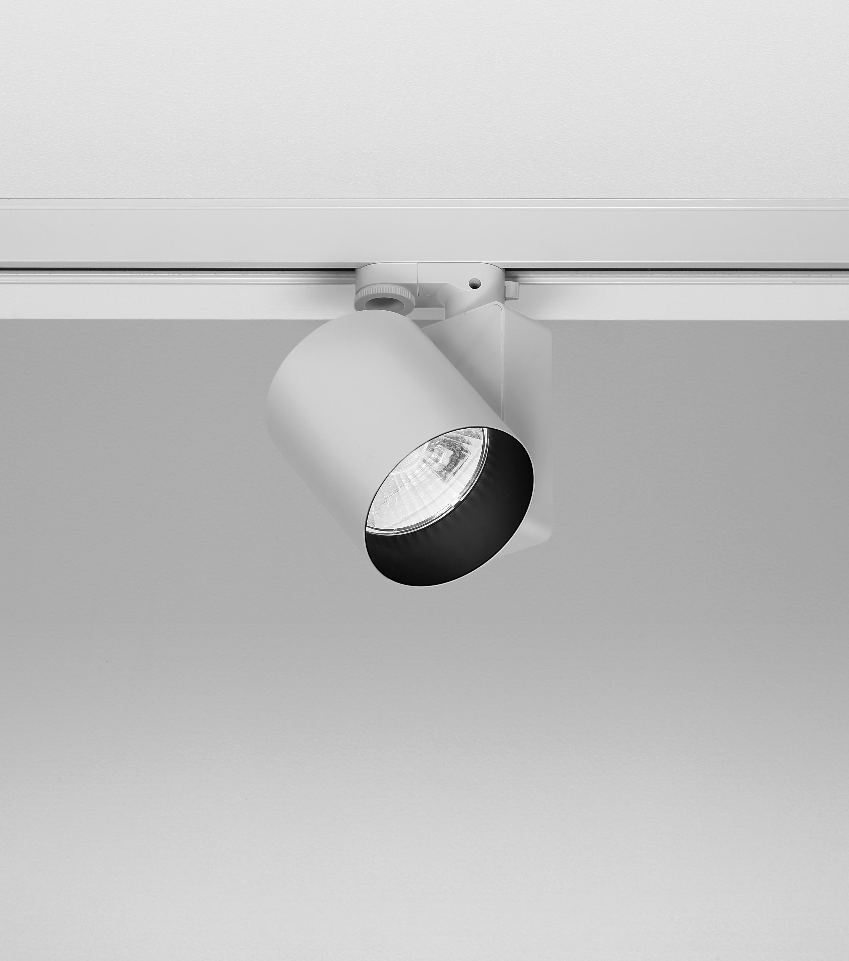 Proiettori LED da binario - R52