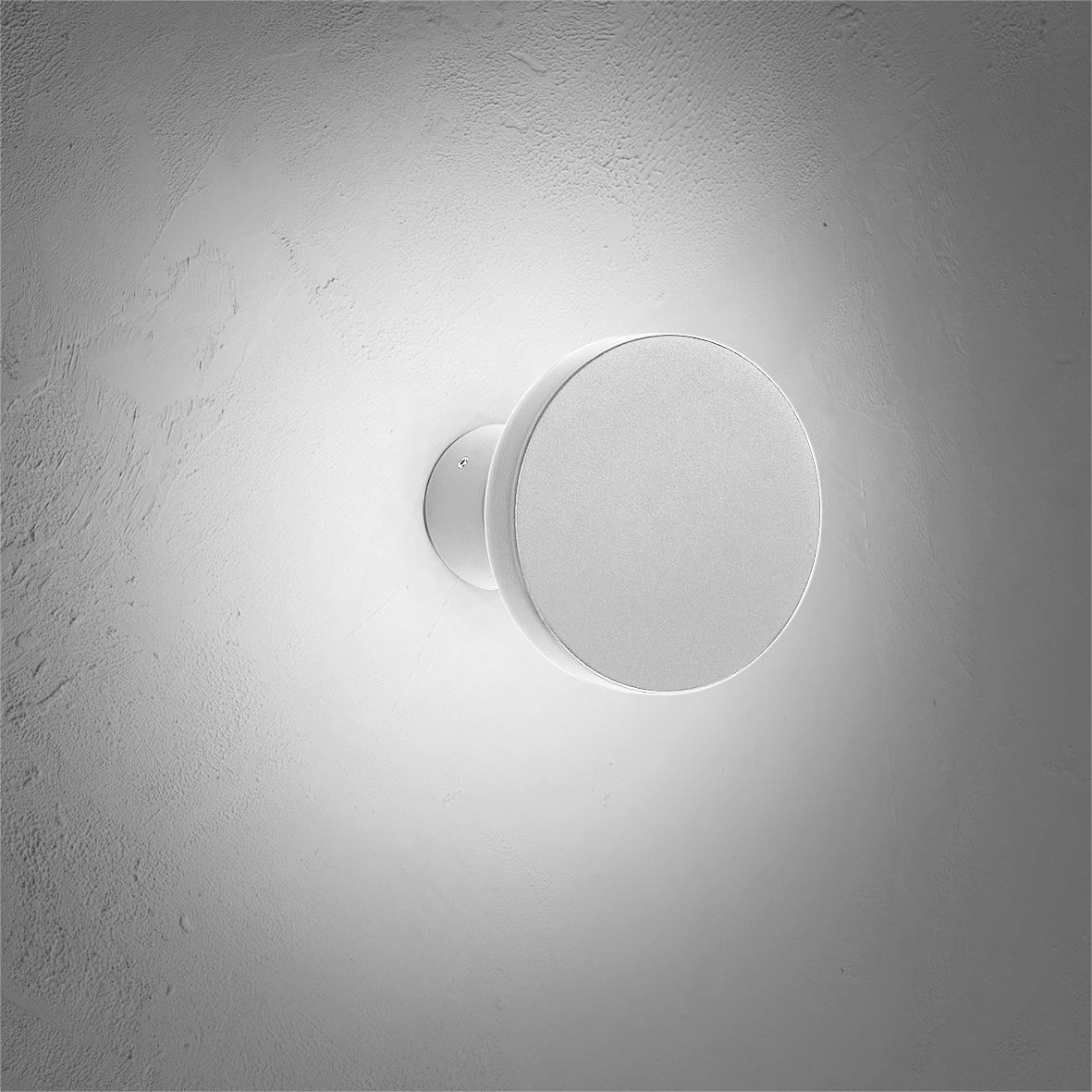 PIN - WALL LIGHT - PIN PN10