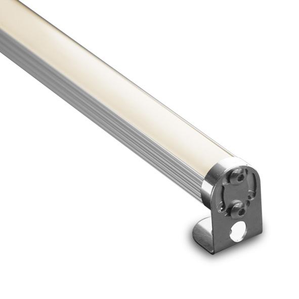 LINEA PRO – linear system - LINEA PRO – Tunable White