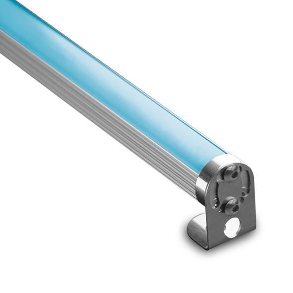 LINEA PRO - linear system - LINEA PRO – RGB